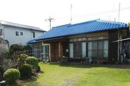 県 中古 住宅 茨城
